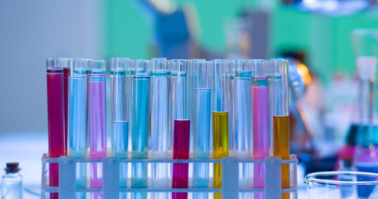 Preparing for ACP Sterile Compounding Assessments